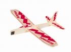 Repülő balzafából - Albatros - GOKI fajáték