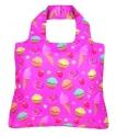 Envirosax bevásárló táska gyerekeknek Kids Series Bag Sweet Treats