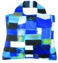 Envirosax bevásárló táska Surfrider Foundation 1