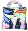 Envirosax bevásárló táska Surfrider Foundation 3