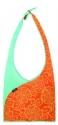 Envirosax válltáska SlingSax Bag 8