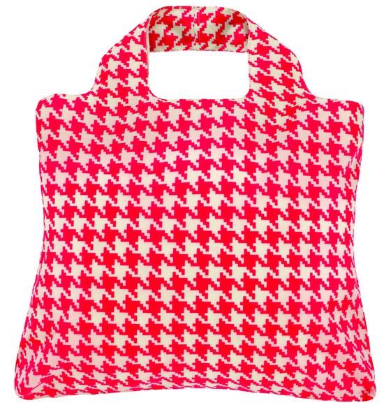 Envirosax bevásárló táska Cherry Lane 2